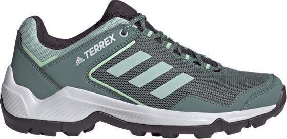 Adidas W TERREX EASTTRAIL TECH EMERALD