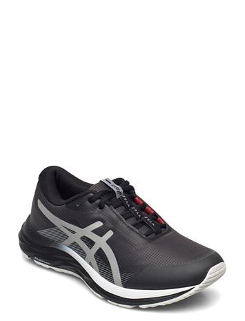 Asics Gel-Excite 7 Awl Shoes Sport Shoes Running Shoes Harmaa Asics GRAPHITE GREY/PURE SILVER