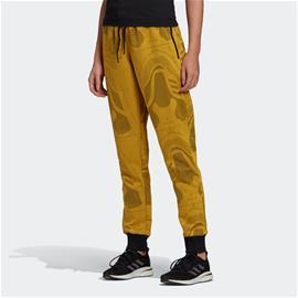 adidas Footwear Upper Pants