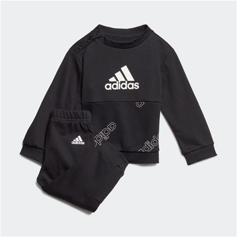 adidas Classics Jogging Set, Lasten takit, paidat ja muut yläosat