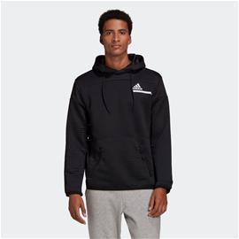 adidas adidas Z.N.E. COLD.RDY Pullover Sweatshirt