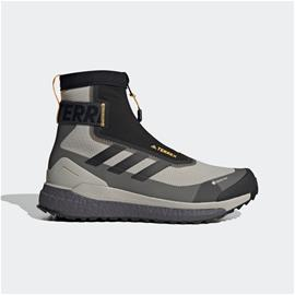 adidas Terrex Free Hiker COLD.RDY Hiking Boots