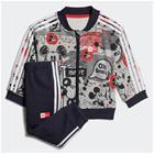 adidas Mickey Mouse Jogger Set, Lasten takit, paidat ja muut yläosat