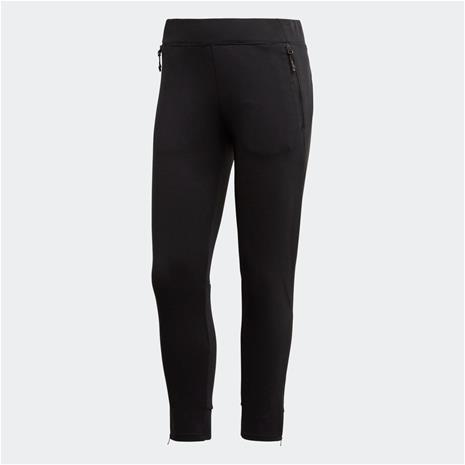 adidas ID Glory 7/8 Skinny Pants