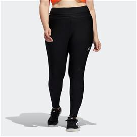 adidas COLD.RDY Alphaskin Long Tights