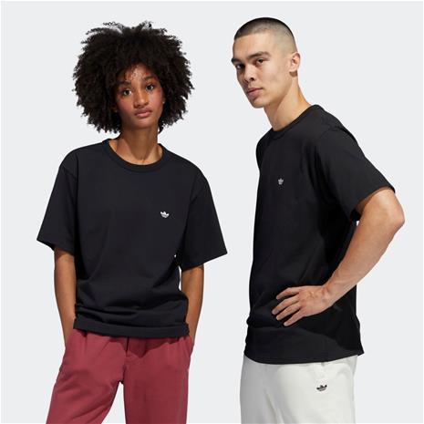 adidas Short Sleeve Shmoo Tee (Gender Neutral), Miesten takit, paidat ja muut yläosat