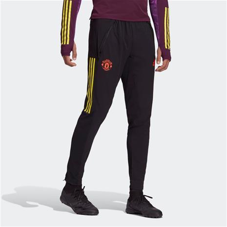 adidas Manchester United Ultimate Training Pants