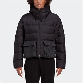 adidas Y-3 Classic Puffy Down Jacket