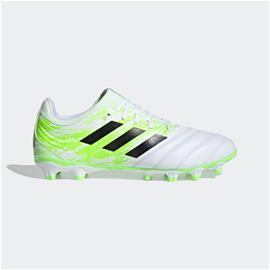 adidas Copa 20.3 Multi-Ground Boots, Jalkapallo