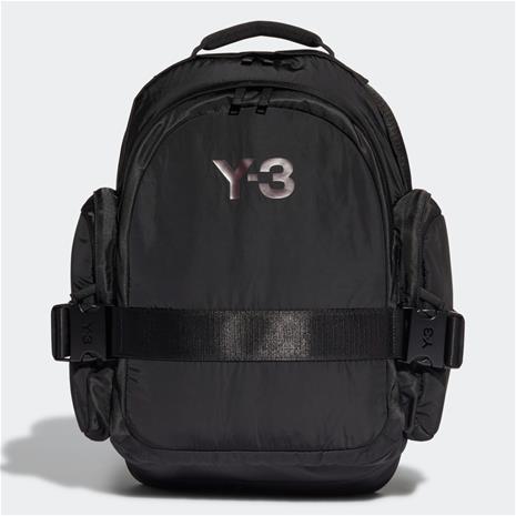 adidas Y-3 CH2 Backpack