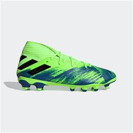 adidas Nemeziz 19.3 Multi-Ground Boots, Jalkapallo