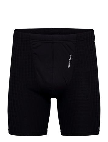 Craft Active Extreme X Wind Boxer M Shorts Sport Shorts Musta Craft BLACK/GRANITE