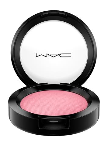 M.A.C. Satin Lovecloud Beauty WOMEN Makeup Face Blush Monivärinen/Kuvioitu M.A.C. LOVECLOUD