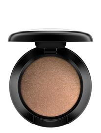 M.A.C. Frost Bronze Beauty WOMEN Makeup Eyes Eyeshadow - Not Palettes Monivärinen/Kuvioitu M.A.C. BRONZE