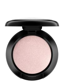 M.A.C. Velvet Vapour Beauty WOMEN Makeup Eyes Eyeshadow - Not Palettes Monivärinen/Kuvioitu M.A.C. VAPOUR