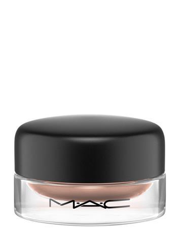 M.A.C. Pro Longwear Paint Pot Tailor Grey Beauty WOMEN Makeup Eyes Eyeshadow - Not Palettes Monivärinen/Kuvioitu M.A.C. TAILOR GREY, Meikit, kosmetiikka ja ihonhoito