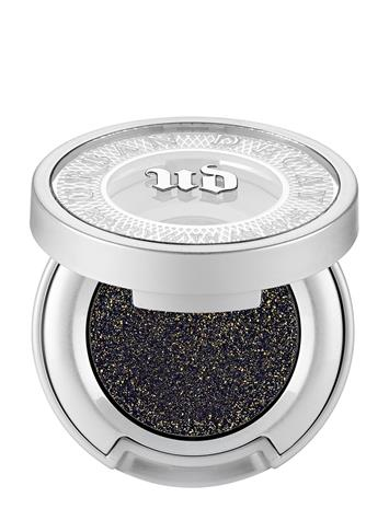 Urban Decay Eyeshadow Compact Moondust Beauty WOMEN Makeup Eyes Eyeshadow - Not Palettes Harmaa Urban Decay SCORPION