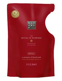 Rituals The Ritual Of Ayurveda Refill Hand Wash Käsisaippua Nude Rituals NO COLOUR