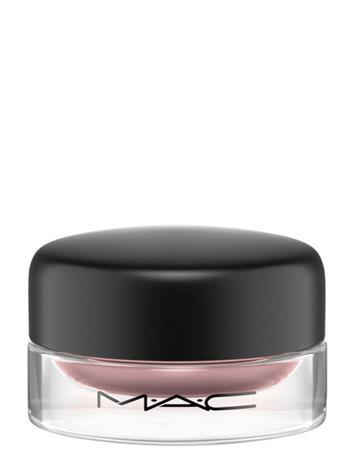 M.A.C. Pro Longwear Paint Pot Stormy Pink Beauty WOMEN Makeup Eyes Eyeshadow - Not Palettes Monivärinen/Kuvioitu M.A.C. STORMY PINK