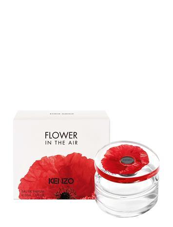Kenzo Fragrance Flower Air Eau De Parfum Hajuvesi Eau De Parfum Nude Kenzo Fragrance NO COLOR