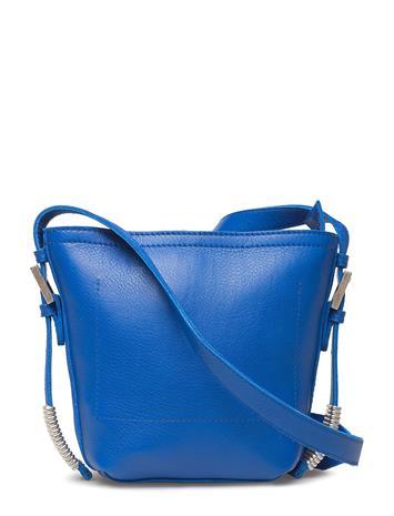 Cala Jade Koala Mini Bags Small Shoulder Bags - Crossbody Bags Sininen Cala Jade KLEIN BLUE