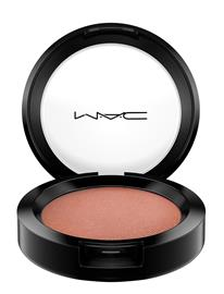 M.A.C. Sheert Shimmer Blush Sweet As Cocoa Beauty WOMEN Makeup Face Blush Vaaleanpunainen M.A.C. SWEET AS COCOA