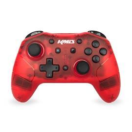 KMD Pro Wired Controllerk, Nintendo Switch -ohjain
