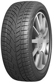 215/60R16 99H XL FROST WU01 RoadX