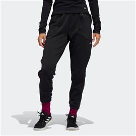 adidas Prime COLD.RDY Pants