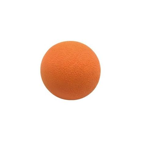 TITAN LIFE Massage Ball