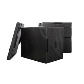 TITAN LIFE Soft Plyo Box 5 in 1