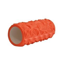 Yoga Foam Roller - Orange