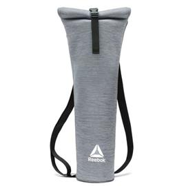 Reebok Yoga bag. Grey