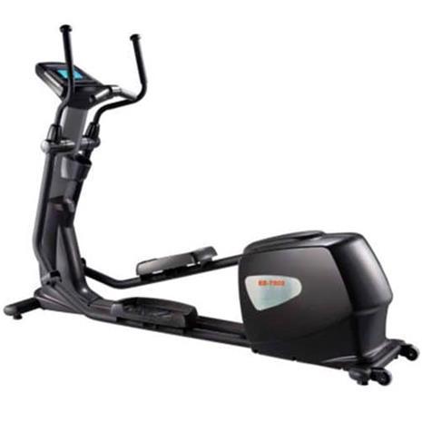 Gymleco Crosstrainer 7502 - elliptical