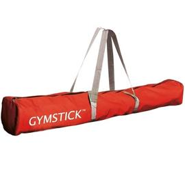 Gymstick Team Bag Small For 15pcs Gs Originals
