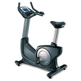 Gymleco Motionscykel L7020