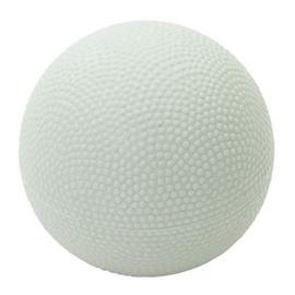 JobOut Anti-Stressboll