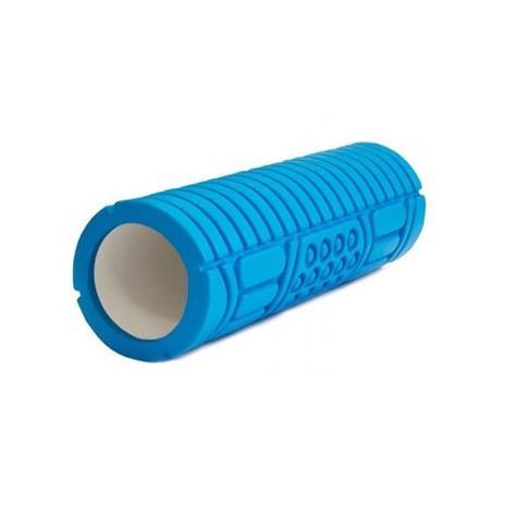 Yoga Roller - Blå 45x14 Blue
