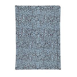 Schardt Indeksointipeite 100 x 135 cm Leo Blue