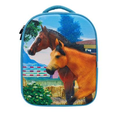 Animal Planet Reppu Horse & Farm