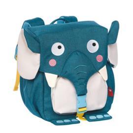sigikid ® Reppu Elephant School