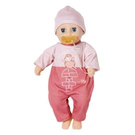 Zapf Creation Baby Annabell® My First Cheeky Annabell, 30 cm