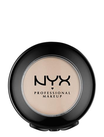 NYX PROFESSIONAL MAKEUP Hot Singles Eye Shadow Beauty WOMEN Makeup Eyes Eyeshadow - Not Palettes Beige NYX PROFESSIONAL MAKEUP LACE