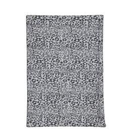 Schardt Indeksointipeite 100 x 135 cm Leo Grey