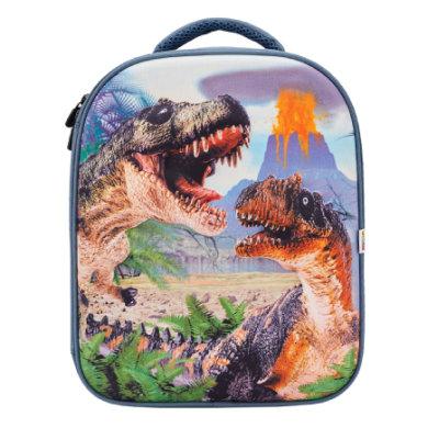 Animal Planet dinosaurusreppu