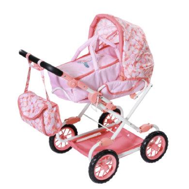 Zapf Creation Baby Annabell® Active Deluxe lastenvaunu