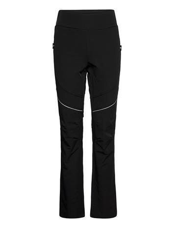 Daily Sports Fliza Pants Sport Pants Musta Daily Sports BLACK