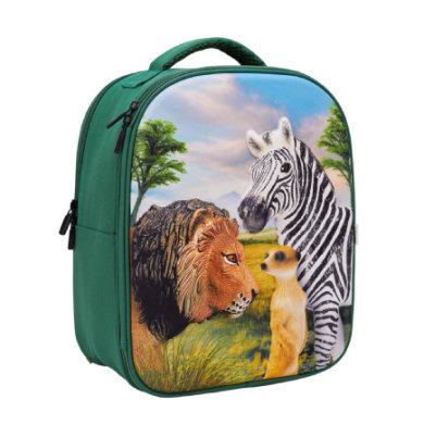 Animal Planet Wildlife Reppu
