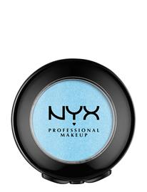 NYX PROFESSIONAL MAKEUP Hot Singles Eye Shadow Beauty WOMEN Makeup Eyes Eyeshadow - Not Palettes Sininen NYX PROFESSIONAL MAKEUP KANDI