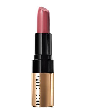 Bobbi Brown Luxe Lip Color Bahama Brown Huulipuna Meikki Ruskea Bobbi Brown BAHAMA BROWN, Meikit, kosmetiikka ja ihonhoito